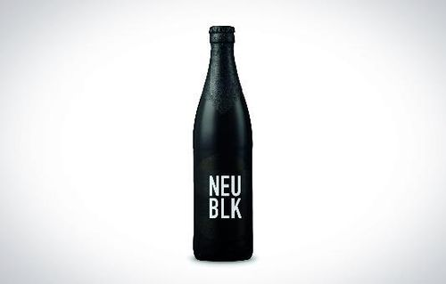 6 x AND UNION - NEU BLK 0,5L