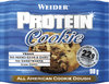 Protein Cookie - All American Dough 90g